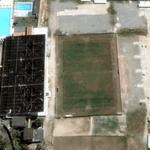 Estádio Luso-Brasileiro 'Arena Petrobrás' (Google Maps)