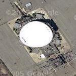 US Airways Arena (Google Maps)