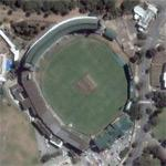St George's Park Cricket Ground (Google Maps)