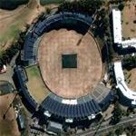 Wanderers Stadium (Google Maps)