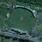 Sedgars Park Cricket Ground (Google Maps)