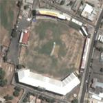 Sabina Park Cricket Ground