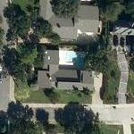 David Frost's House (former) (Google Maps)