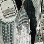 Chrysler Building (Google Maps)