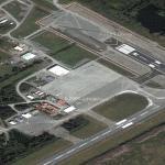 Yakutat Airport (YAK)