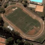 Estádio Municipal José Francisco Abegão