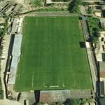 Farrar Road (Google Maps)