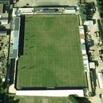 Belle Vue Stadium (Google Maps)