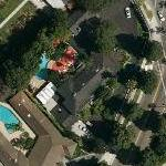 Charo's House (Google Maps)