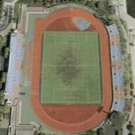 Edogawa Stadium (Google Maps)