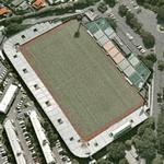 Mitsuzawa Park Stadium