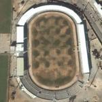 Stade Taïeb-Mhiri (Google Maps)
