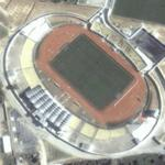 Stade 15 Octobre (Google Maps)