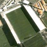 Estádio Comendador Joaquim de Almeida Freitas