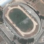 Estadio Carlos Iturralde (Google Maps)