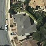 Omarion's House (Google Maps)