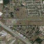 Weiser Airpark (EYQ) (Google Maps)
