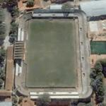Estadio Manuel Ferreira (Google Maps)