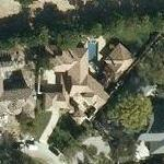 Devin Harris' House (Google Maps)