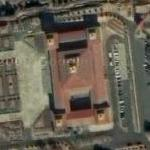 Bhutan National Assembly (Google Maps)