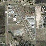West Houston Airport (IWS) (Google Maps)