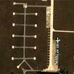 Piestany Airport (Google Maps)