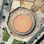 Plaza de Toros La Glorieta (Google Maps)