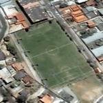 Estádio Rinaldo Cota Arnaldo