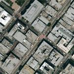 Broadway Theater and Commercial District (Google Maps)