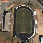 Estadio Unidad Deportiva Benito Juarez
