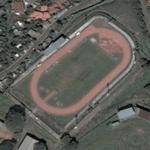 Estadio Injude (Google Maps)