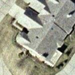 Larry Pleau's House (Google Maps)