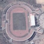 Ahmadu Bello Stadium (Google Maps)