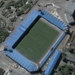 Central Stadion (Google Maps)