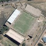 Rufaro Stadium