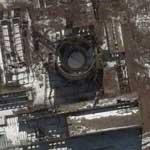 Taechon Nuclear Reactor, Korth Korea