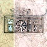 Pul-i-Charki Prison