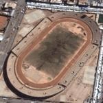 Estadio E. Torres Belón