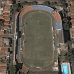 Estádio Municipal Prof. Luís Augusto de Oliveira 'Luisão'