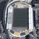Naftex Stadion
