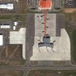 Keflavik Airport (KEF)