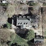 Daniel Mudd's house (former) (Google Maps)