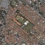 Sociedade Hípica Paulista (Google Maps)
