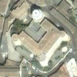 Castello Ducale (Google Maps)