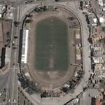 Estadio Nicolás Álvarez Ortega