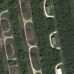 Schofield Barracks Weapons Depot