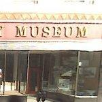 Delaware History Museum (StreetView)