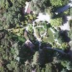 Hakone Gardens (Google Maps)