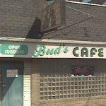 Bud's Cafe (StreetView)