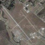 Pearland Regional Airport (LVJ)